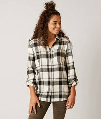 Shirts/Blouses for <b>Women</b> | <b>Buckle</b>