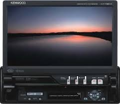 kenwood kvt 719dvd manuals support and troubleshooting car videos kenwood kvt 719dvd