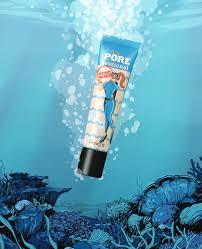 <b>Benefit</b> Cosmetics introduces its new '<b>Porefessional Hydrate</b>' Primer ...