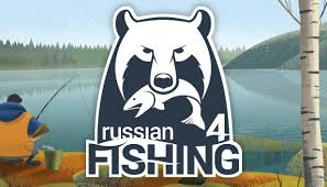 Russian <b>Fishing</b> 4 on Steam