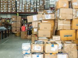 how to deal excess inventory rmp consultancy