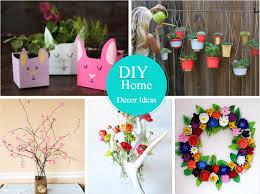 easy home decor idea:  easy home decorating ideas  decorating best in easy home decorating ideas
