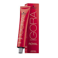 <b>Schwarzkopf Professional Igora Royal</b> Dev- Buy Online in Kenya at ...