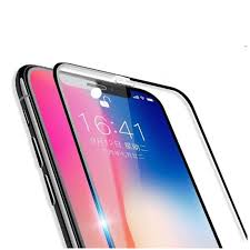 <b>9D Tempered Glass</b> Screen Film 9D Curved iPhone 7 6S 8 Plus X ...