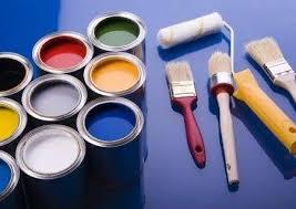 Colori Per Dipingere Le Pareti Del Bagno : Colori per le pareti della casa foto tempo libero pourfemme