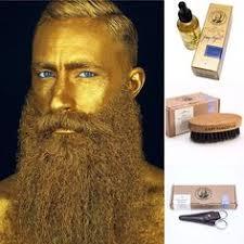 <b>Jimmy</b> Niggles` Million Dollar <b>Beard Oil</b> Captain Fawcett Limited ...