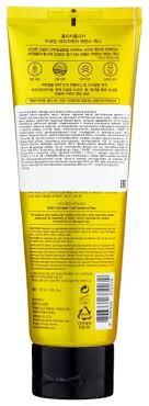 Купить Holika Holika <b>Эссенция</b>-<b>воск для поврежденных волос</b> ...