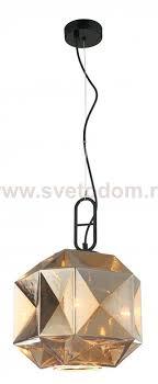 <b>Светильник</b> подвесной <b>Stilfort 2102/03</b>/<b>01P Ria</b>: купить в ...