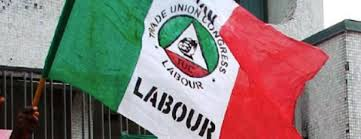 Image result for photos of organized labour in Nigeria