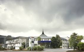 Отель Picton <b>Yacht Club</b> Hotel 4* Новая Зеландия, Пиктон ...