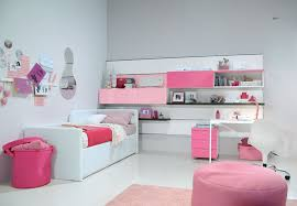 bedroom for girls: simple girl bedroom amusing design bedroom for girl simple girl bedroom amusing design bedroom for girl