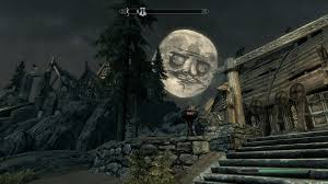 Image result for skyrim mods funny