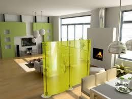 ikea studio apartment room dividers room divider for studio apartments ideas best small office design