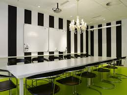 most visited inspirations in the luxurious white modern conference table for contemporary office interior design black gloss rectangle home office desk