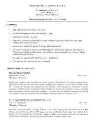 Investment Banking Associate Resume  aaaaeroincus remarkable