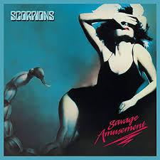 <b>Savage Amusement</b> (Bonus DVD): Amazon.co.uk: Music