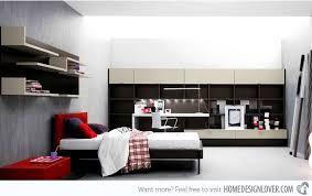 teenag bedroom composition accessoriesbreathtaking cool teenage bedrooms guys