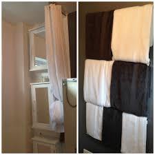 bedroom storage furniture miraculous interior design bathroom curtain and towels bathroom curtain and towels bathroom curta