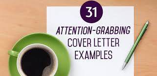 cover letter examples the muse unique cover letters examples