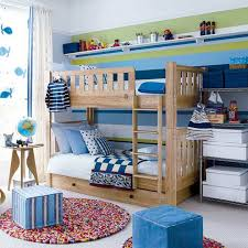 bedroom decoration ideas exterior decor for boys bedroom boys room spiderman theme bed boys bedrooms for