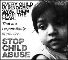 Abuse Quotes Images and Pictures