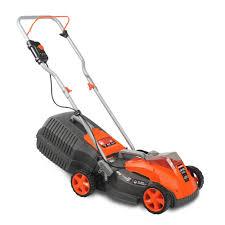 Купить <b>газонокосилка аккумуляторная patriot cm</b> 432 250201432 ...