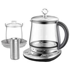 Стоит ли покупать <b>Чайник Deerma Stainless</b> Steel Health Pot ...