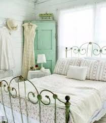 Shabby Chic Bedroom Wall Colors : Beautiful shabby chic wall colors wearefound home design