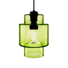 niche modern crystalline series with baby plumen 001 designer light bulb axia modern lighting