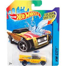 Машинки <b>Hot Wheels</b> меняющие цвет <b>серия</b> Colour Shifters 1:64 в ...
