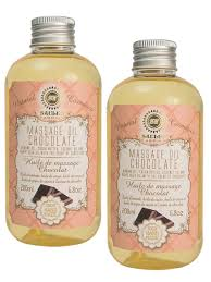 2х200мл.Шоколад.100%натуральное антицеллюлитное ...