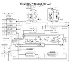 sanyo srd hd control wiring diagram refrigerator sanyo srd 72hd control wiring diagram