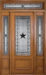 best ideas about texas star texas star decor ~9734~texas star door~9734 this will be the front door to