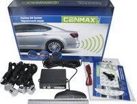 Автомобильные парковочные радары <b>Cenmax</b> — купить на ...