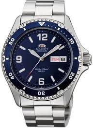 <b>Orient</b> Automatic. <b>Часы Orient</b> Automatic с доставкой ...