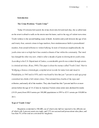 pope essay on criticism analysis essay on criticism analysis summary of excerpt from an essay on criticism analysis a essay on