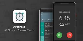 Alarm Clock for <b>Heavy</b> Sleepers — Loud + Smart Math - Apps on ...