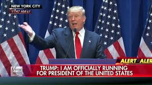 Image result for donald trump quotes about mexicans