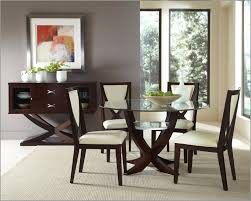 table canada white leather dining modern dining room tables furniture in canada