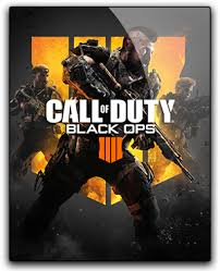 Call of Duty Black Ops 4 PC Download - Install-Game