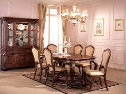 dining room furniture beautiful set