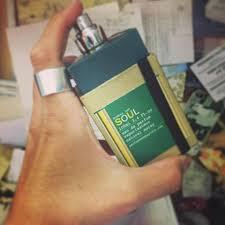 <b>Parfums 1950</b> - #lab #<b>soul</b> #parfums1950 #<b>bombay</b> #<b>parfums</b>...