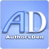 Einstein and <b>Pi</b> (article) by Susan K. Smith on AuthorsDen