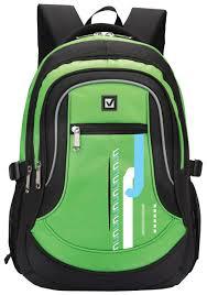 Купить <b>рюкзак Brauberg</b> Лайм 30 л, цены в Москве на goods.ru