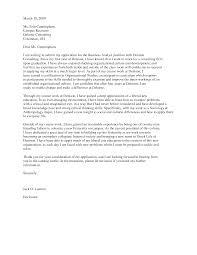 cover letter analyst cover letter cover letter for business cover letter analyst cover letter cover letter for business cover letter consulting