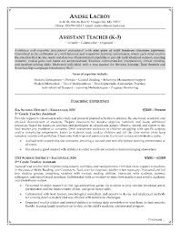 Sample Healthcare Resumes   Home Health Aide Resume Sample Free     Fresher English Teacher Resume Sample Math Teacher Resume Sample Sample  Resume For Teaching Job Application Resume Sample For Teacher Aide Sample  Resume For