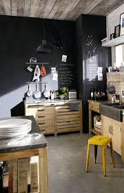 kitchen wall ideas photo decorate decorating kitchen walls image easy ideas to decorate your kitchen wal