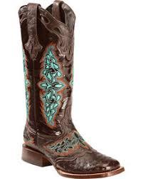 <b>Women's</b> Lucchese <b>Handmade</b> Boots - 16,000 Lucchese in stock ...