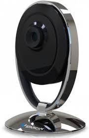 <b>IP камера Vstarcam C7893WIP</b> - цена, отзывы, характеристики ...