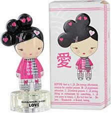 harajuku lovers - Amazon.com
